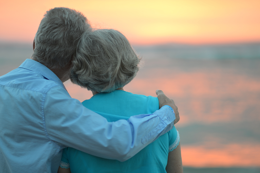Surprising Secrets of Successful Retirees
