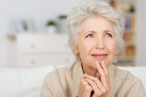 Aging's Effects on Financial Decision Making